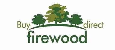 Kiln Dried Logs For Sale | Buy Firewood Direct Ireland